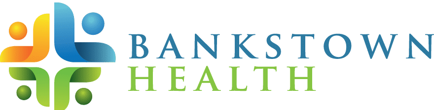 About Bankstown Health