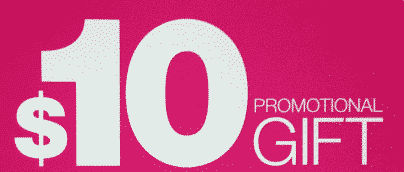 kohls-coupon-10-off-10